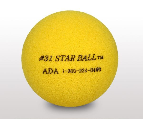 ADA Sports and Rackets, LLC