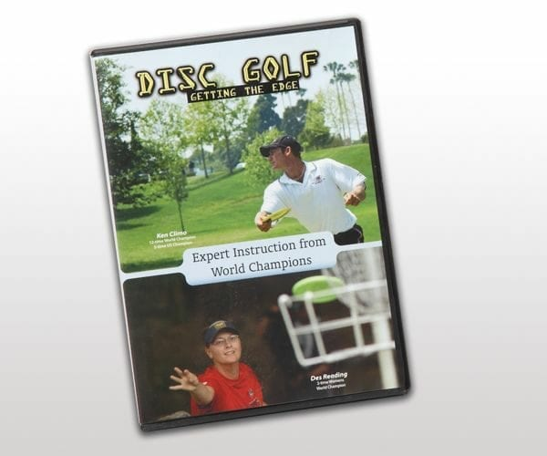 ADA Sports and Rackets, LLC